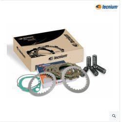 TECNIUM Complete Clutch Set - Kawasaki KX250F