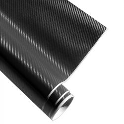 Karbon matrica ( 2db) 39*52 cm