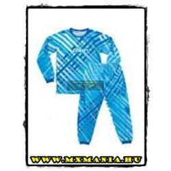 Thor s10 Infant Kék pizsoma