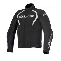 Alpinestars 2016 Fastback WP kabát