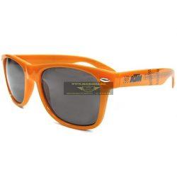 KTM Napszemüveg Narancs