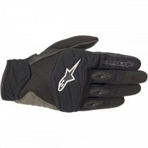 Alpinestars SHORE ROAD RIDING GLOVES