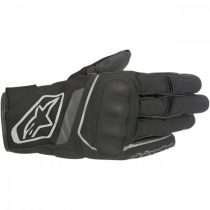Alpinestars SYNCRO DRYSTAR® ALL-WEATHER GLOVES