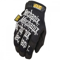 Mechanix Wear Original black kesztyű