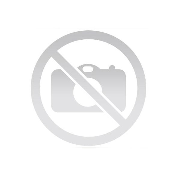 Thor MX S8 LONG SOCK BLACK/LIME 2020