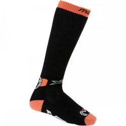 Moose Racing XCR zokni