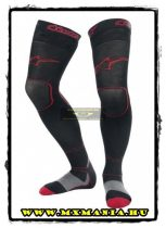 Alpinestars MX hosszú zokni