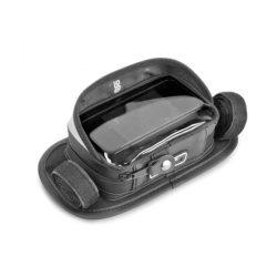 OJ ATMOSFERE telefon vagy GPS tartó táska