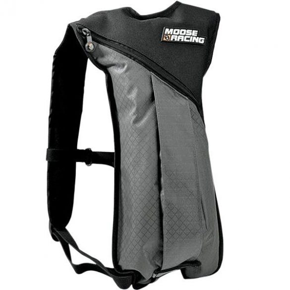 Moose Racing XCR Competition Drink System Hydro pack