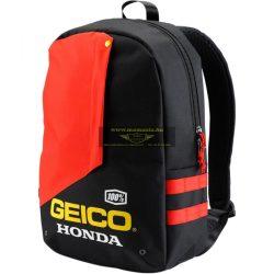 Geico Honda hátizsák