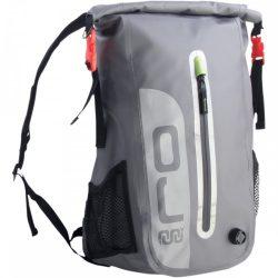 OJ atmosfere mini dry  hátizsák