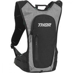 Thor Vapor Grey Hydrobag, itatós táska