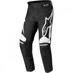 Alpinestars Racer Supermatic fekete nadrág