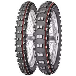 Mitas crossgumi 100/90-19 Terra Force-MX SM TT 57M
