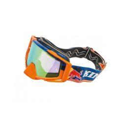 Kini-RB KTM Competition szemüveg