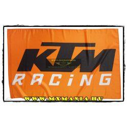 KTM zászló