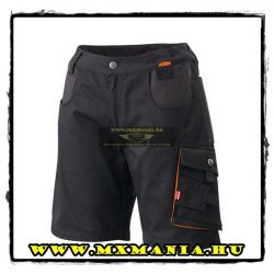 KTM 2018 Mechanic short