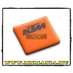 KTM 2017 Ktm logo mágnes