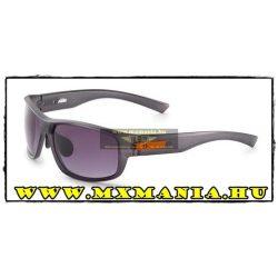 KTM 2018 Style Shades napszemüveg