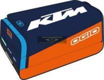 KTM 2018 Replica Gear Bag utazótáska