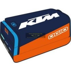KTM 2018 Replica Gear Bag utazótáska