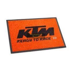 KTM 2018 szőnyeg