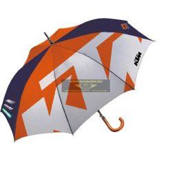 KTM Racing esernyő