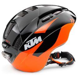 KTM 2018 Training Bike bukósisak, Gyerek