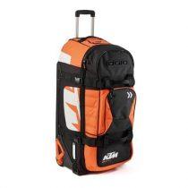 KTM 2019 Corporate 9800 utazó táska