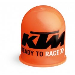 KTM 2019 vonóhorog sapka