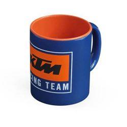KTM Team bögre