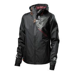 KTM 2019 Women Pure kabát