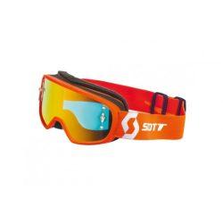 KTM Buzz Pro Scott szemüveg