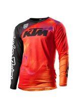 KTM Slash SE crossmez