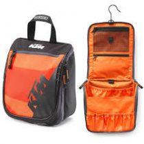 KTM 2020 ORANGE Toilet táska