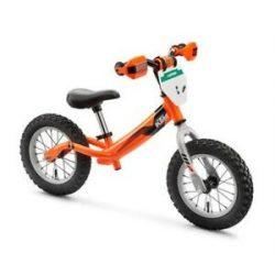 KTM 2020 Training Bike, gyerek