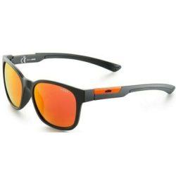 KTM Pure Shades 2020 szemüveg