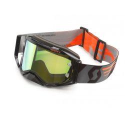 KTM Prospect szemüveg
