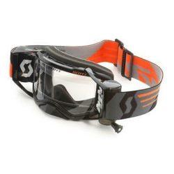 KTM Prospect roll-off szemüveg