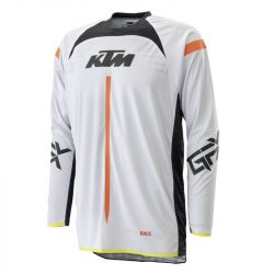 KTM Gravity-FX mez, fehér