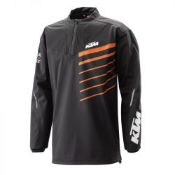 KTM Racetech WP  crossmez
