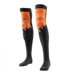 KTM protektoros zokni