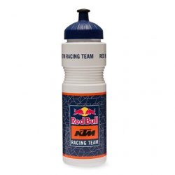 KTM Red Bull Racing Team kulacs