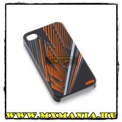 KTM Phone Case Style tok,
