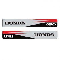 Factory Effex lengőkar matrica Honda motorokhoz