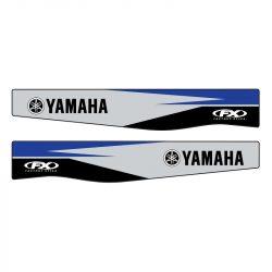 Factory Effex lengőkar matrica Yamaha motorokhoz