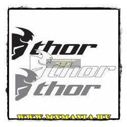 Thor S17 Slant matrica, 22,9cm-es!