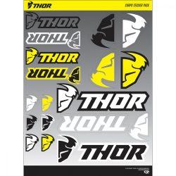 Thor Corpo matrica szett