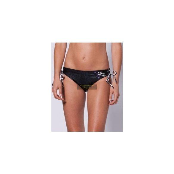 FOX 2016 Moto Doll bikini alsó