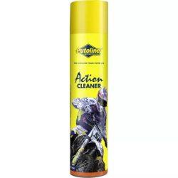 Putoline Action Fluid légszűrő tisztító spray